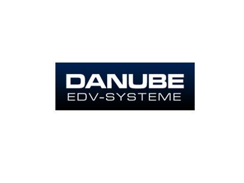 DANUBE-EDV Systeme GmbH