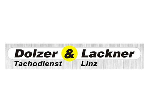 Dolzer Lackner GmbH / Tachodienst