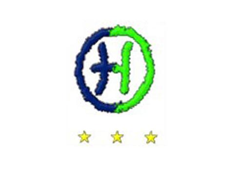 Gasthof - Pension<br>Höller