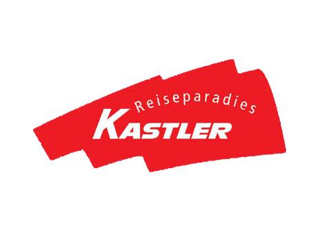 Reiseparadies Kastler GmbH