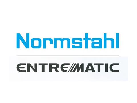 Entrematic Austria GmbH