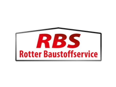RBS Baustoffe