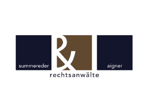 Kanzlei Summereder & Aigner