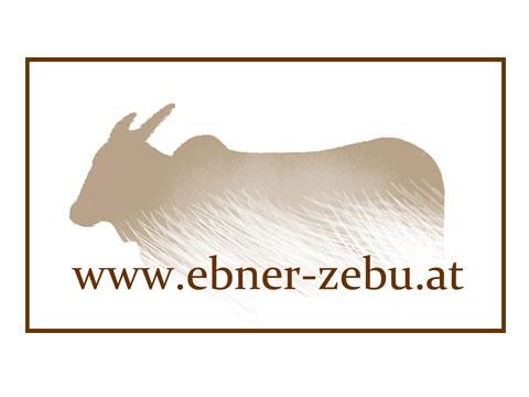 Landwirtschaft Fam. Ebner