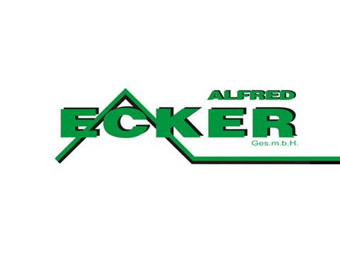 A. Ecker GesmbH / Dachdeckerei