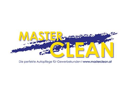 Master Clean WL GmbH