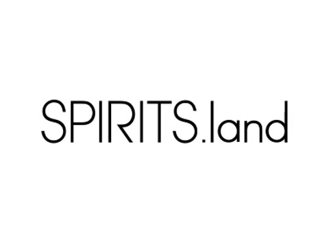 Spirits company gmbh