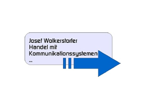 Kommunikationsberatung Wolkerstorfer